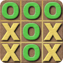 Tic Tac Toe (Another One!) file APK Free for PC, smart TV Download