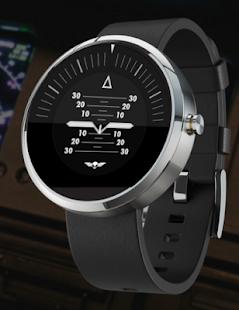 Aero Watch Free