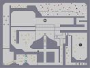 Thumbnail of the map 'Key to treasure'