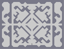 Thumbnail of the map 'Tileset For Karmap0lice! =)'