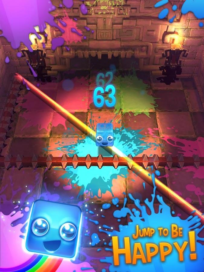 Happy-Cube-Death-Arena 20