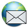 OWM for Outlook Email OWA