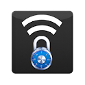 Advanced Wifi Lock icon