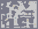 Thumbnail of the map 'rigged system'