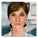 Virtual Nurse - Women's Health icon