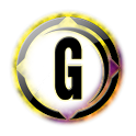 GLOBCo Tracker icon