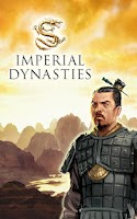 Screenshot of Imperial Dynasties