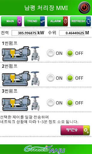 玩商業App|Naju免費|APP試玩