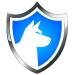 My Mobile Watchdog  Free Trial 4.2.0 Apk