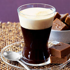 Liqueur Coffees Recipe