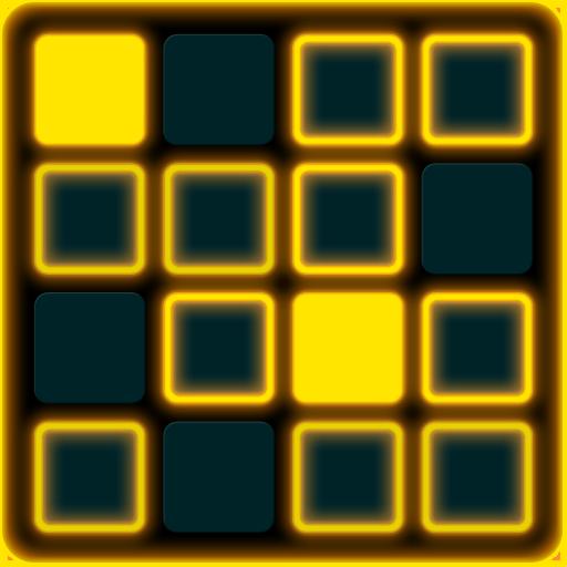 休閒App|ユーの反射神経 【Your Reflexes】 LOGO-3C達人阿輝的APP