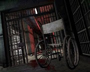 Rockstar 'emphatically disagree' with Manhunt 2 ban