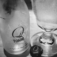 5 Artisanal Tonics To Mix With Gin