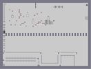Thumbnail of the map 'Shooting Range'
