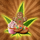 Baked! icon