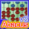 JCi Abacus-Soroban icon