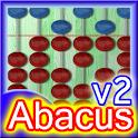 JCi Abacus-Soroban