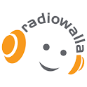 Radiowalla.in icon