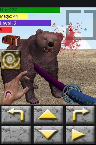 無料角色扮演Appの魔法騎士RPG|記事Game