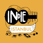 Indie Guides Istanbul APK Image