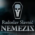 Android aplikacija Nemezis