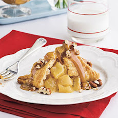 Anne's Quick Apple Dumpling Bundles