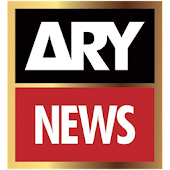 Download ARY NEWS APK to PC