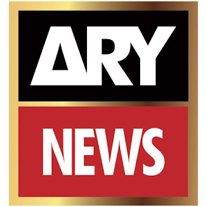 App ARY NEWS APK for Windows Phone