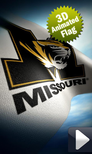 Missouri Live Wallpaper Suite