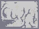 Thumbnail of the map 'Chidori'