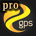 eGPS Elevation PRO+ icon