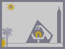 Thumbnail of the map 'egypt'