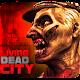 Living Dead City : FULL 1.0.1