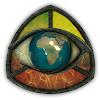 Religion Simulator - God Games