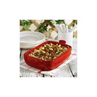 Ground Beef Sausage Casserole Recipes