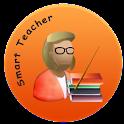 Smart Teacher icon