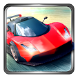 Redline Rus.. file APK for Gaming PC/PS3/PS4 Smart TV