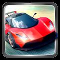Game Redline Rush: Police Chase Racing APK for Kindle