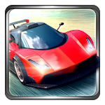 Redline Rush: Police Chase Racing file APK Free for PC, smart TV Download