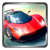 Download Redline Rush APK on PC