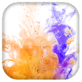App Smoke G3 Live Wallpaper APK for Kindle