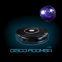Roomba Dancer icon