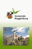 Screenshot of Roggenburg