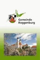 Screenshot of Roggenburg