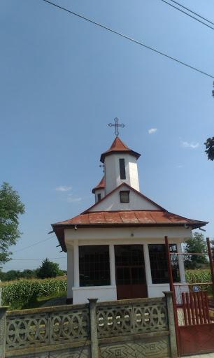 Biserica Sitaru