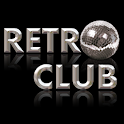 Retro Club icon