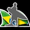 Wave Brazil icon