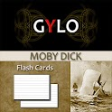 Moby Dick Flashcards icon