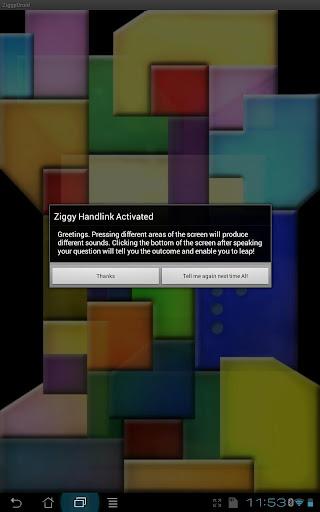 Ziggy Droid