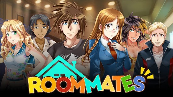 Free Download Roommates APK for Samsung